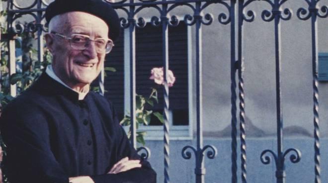 Monsignor Tammi