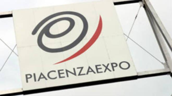 Piacenza Expo