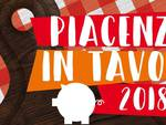 Piacenza in tavola