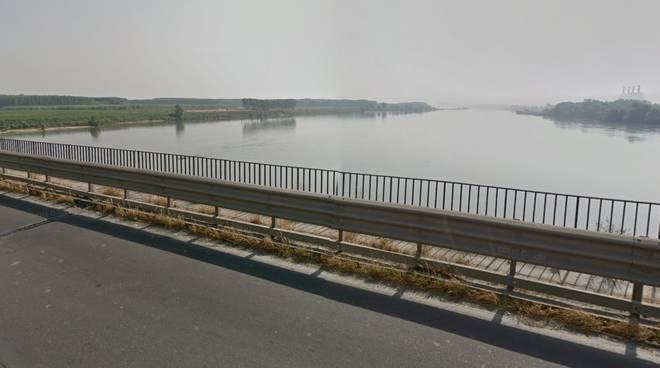 Ponte Castelsangiovanni