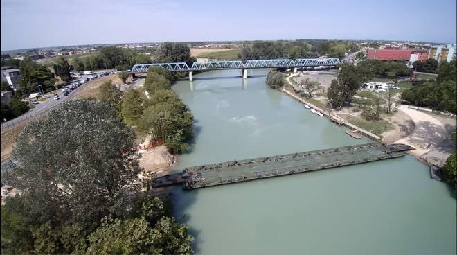 ponte S. Donà