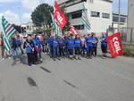 sciopero Step
