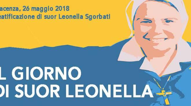 Suor Leonella