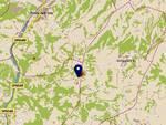 terremoto 19 maggio 18