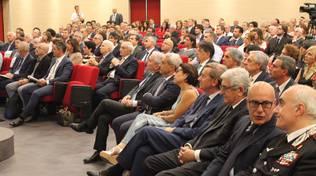 73^ Assemblea Confindustria Piacenza