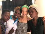 Africa Mission servizio civile