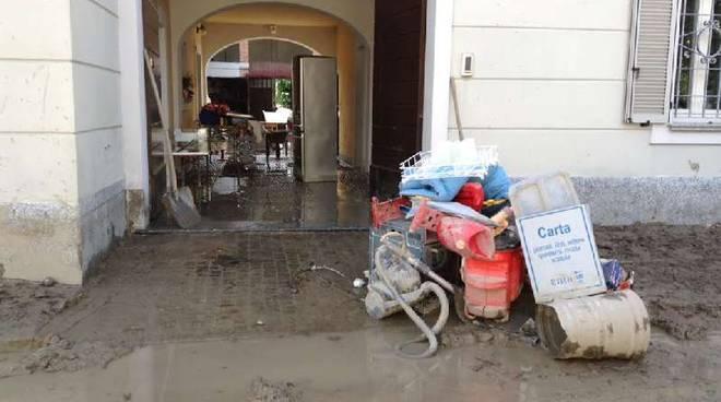 alluvione Roncaglia