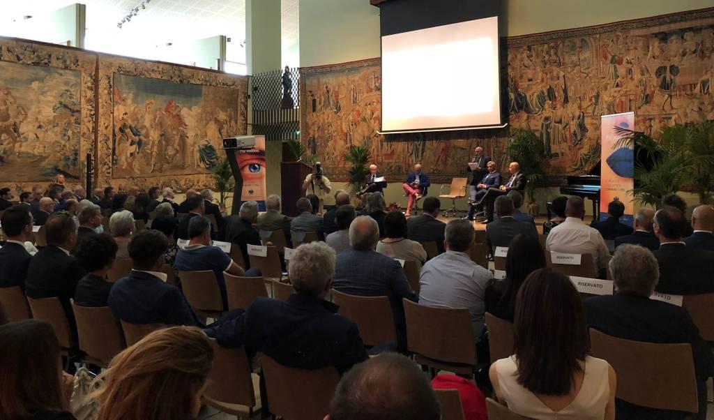 Assemblea Unione Commercianti 2018