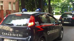 Carabinieri