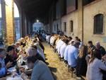 Cena de La Carne che Piace alla Faggiola