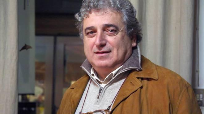 Corrado Pozzi