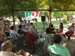 Cuperlo a Piacenza