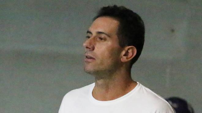 Fabio Fresia
