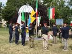 Festa dei paracadutisti