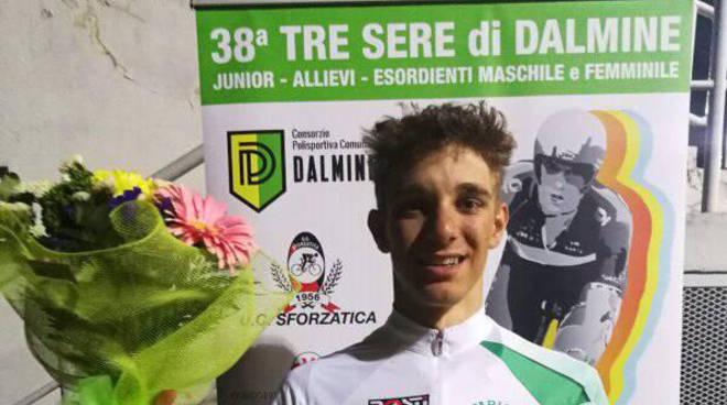 Francesco Calì