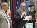 Gemellaggio Rotary Club Fiorenzuola