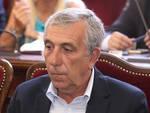 Gian Paolo Ultori