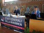 Gli Stati Generali della Ricerca