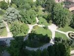 I Giardini Margherita