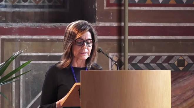 Il sindaco Barbieri presenta gli Stati Generali della Ricerca