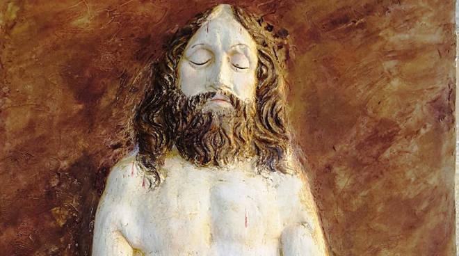 Imago Pietatis