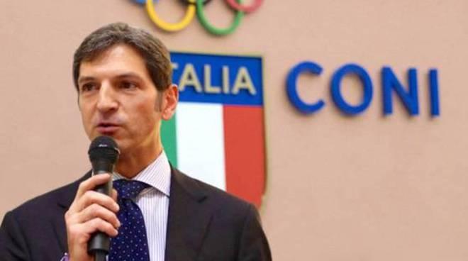 Robert Gionelli