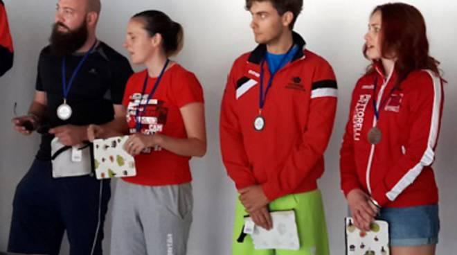 Elena Perna