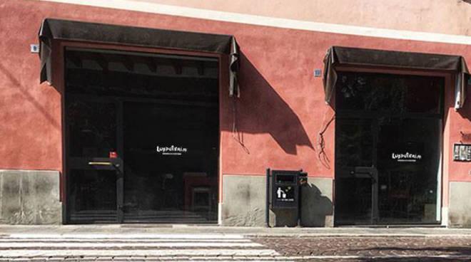 La Luppoleria (foto Facebook)