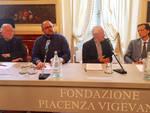La presentazione del Progetto Oratori in Fondazione