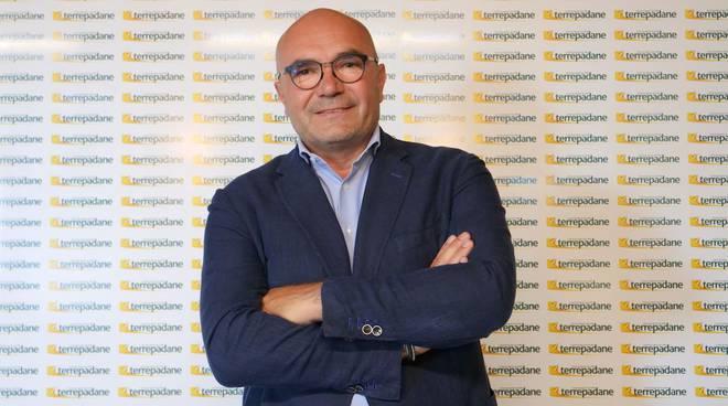 Marco Crotti rieletto presidente di Terrepadane