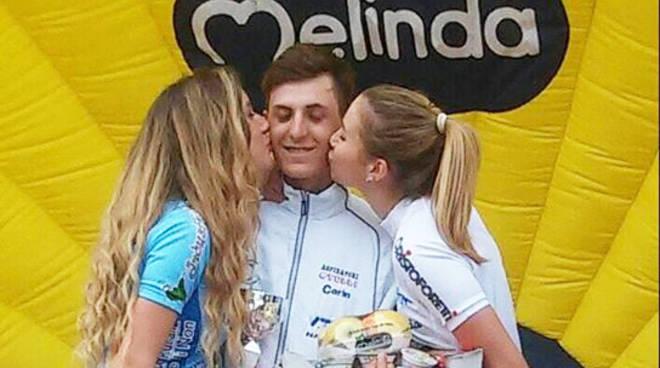 Matteo Tarolla