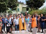 Rassegna Piacenza in Tavola