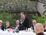Rotary Piacenza Farnese