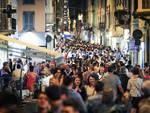 Venerdì Piacentini
