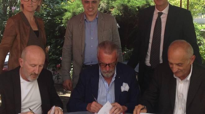 Acer Parma, Reggio e Piacenza