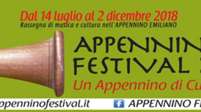 Appennino Festival