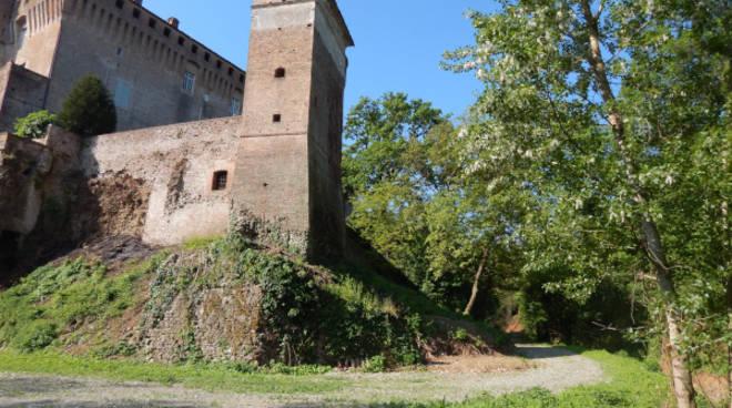 Sabato Parco, camminata a Rivalta Tebbia tra natura e storia
