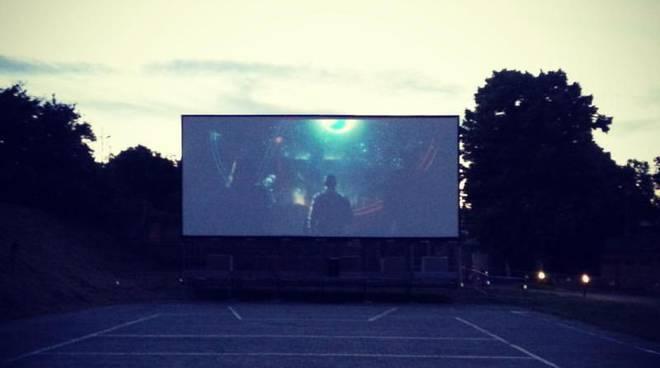 cinema al saturi