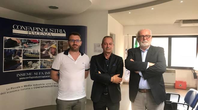 Confapi Industria Piacenza