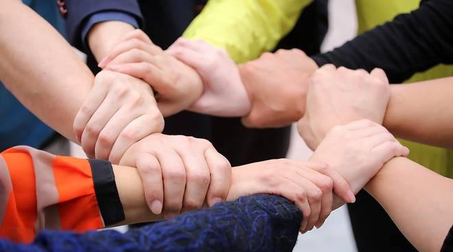 Cooperazione