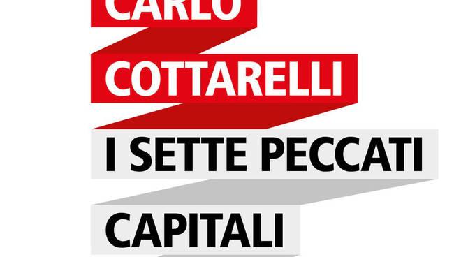 Cottarelli I sette peccati capitali