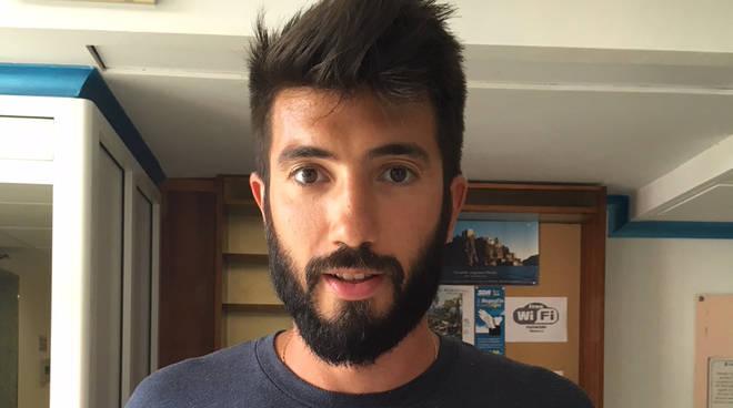 Fabio Fanuli