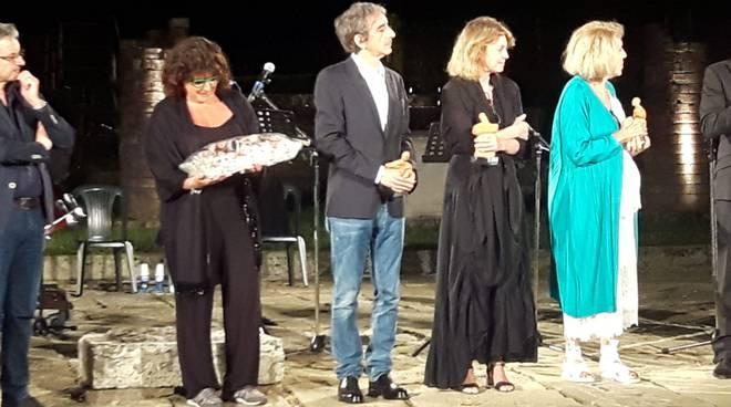Festival del Teatro Antico di Veleia