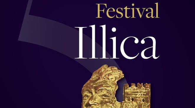 Festival Illica