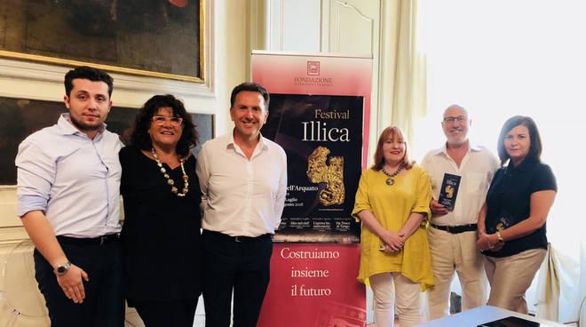 Festival Illica 2018