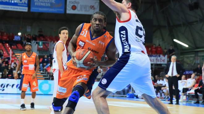 Francesco Ikechukwu Ihedioha