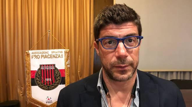 Giannicchedda