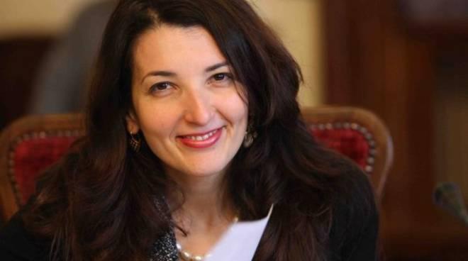 Giulia Piroli