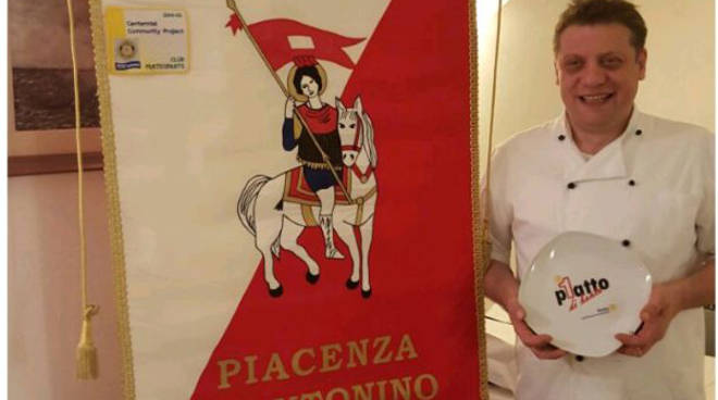 Graziano Bianchi