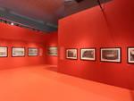 Il secolo del rame alla Galleria Alberoni